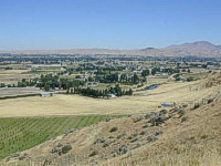 Emmett Idaho & Southwest Idaho Real Estate